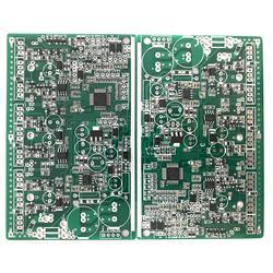 了解弱磁控制-弱磁控制-无锡绿科源公司图片