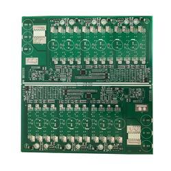 无锡绿科源 弱磁控制原理-杭州弱磁控制图片