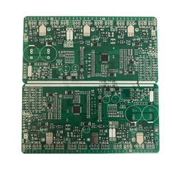 电动车控制器供应商-甘肃电动车控制器-无锡绿科源图片