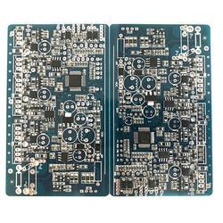 双模控制板制造商-湖南双模控制板-无锡绿科源图片