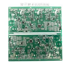 双模控制板生产厂家、宁夏双模控制板、无锡绿科源科技(查看)图片