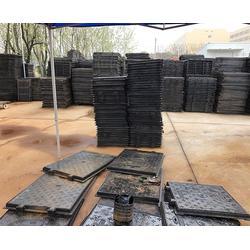 球墨铸铁井盖多少钱-合肥井盖-合肥恒通井盖图片