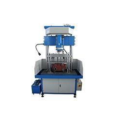 多轴钻床厂家-多轴钻床-青岛大宇机械(查看)图片
