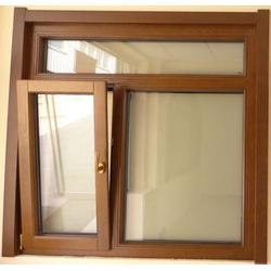 山西实木门窗,泽布尼茨门窗制造,实木门窗品牌图片