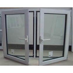太原耐火窗多少钱一平米-太原耐火窗-泽布尼茨门窗图片