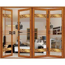 铝包木门窗多少钱-忻州铝包木门窗-泽布尼茨门窗品质保证图片