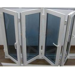 长治门窗哪家好-门窗-泽布尼茨门窗值得信赖(查看)图片