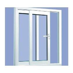 长治门窗-门窗-泽布尼茨门窗厂(查看)