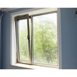 泽布尼茨门窗工程 折叠窗厂家-古交折叠窗图片