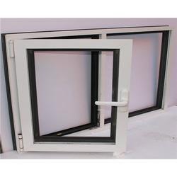 晋中平开下悬窗,平开下悬窗施工,泽布尼茨门窗制造(优质商家)图片