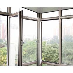 门窗定制|太原门窗|泽布尼茨门窗制造(查看)图片