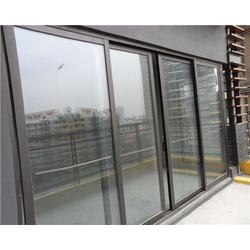 哪卖铝木复合门窗-太原铝木复合门窗-泽布尼茨门窗值得信赖图片