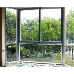塑钢门窗哪家好-太原泽布尼茨门窗-山西塑钢门窗图片