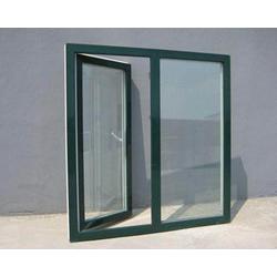 山西塑钢门窗-太原泽布尼茨门窗-山西塑钢门窗制作安装
