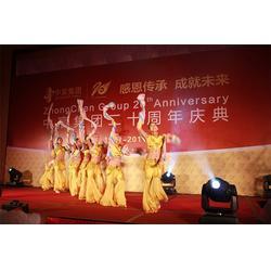 庆典活动公司-鑫邦广告-庆典活动图片