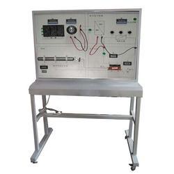 济南嘉润、新能源教学设备、新能源图片