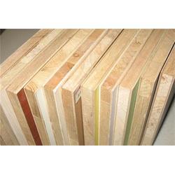 E1级生态板经销商,盛奥板厂,E1级生态板图片