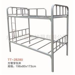 学生公寓床订购、童伟校具——放心品质、学生公寓床图片