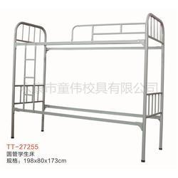 公寓組合床采購、(童偉校具)用心制造、浙江公寓組合床圖片