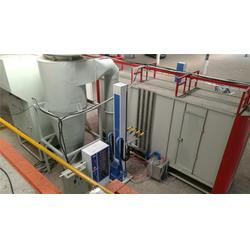 特固喷粉涂装设备公司-配电柜涂装设备-宁河喷涂设备图片