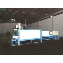 金刚网自动喷漆设备-亳州喷漆设备-特固全自动喷漆设备公司图片