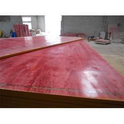 河北建筑模板,廊坊铭洋木业公司 ,河北建筑模板商图片
