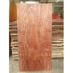廊坊銘洋木業 廊坊清水模板報價-廊坊清水模板圖片