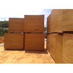 廊坊建筑模板,廊坊建筑模板生产商,铭洋木业(优质商家)图片