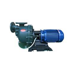 磁力泵销售|广易环保|肇庆磁力泵图片