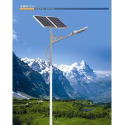 太阳能路灯厂|昱川照明|太阳能路灯厂家图片