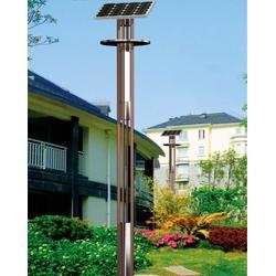 昱川照明(图)、5米太阳能路灯、龙岩5米太阳能路灯图片