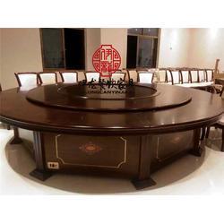 伊龙餐饮家具(图),驻马店火锅桌生产厂家,火锅桌生产厂家图片