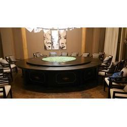 邢台中餐桌、商丘中餐桌、伊龙餐饮家具图片