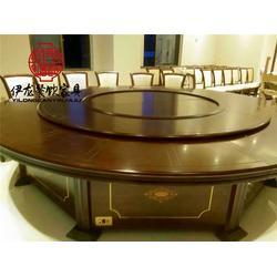长治电动餐桌生产厂家、徐州电动餐桌生产厂家、伊龙餐饮家具图片