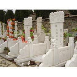 北京汉白玉墓碑重建,墓碑,众意天宇(查看)图片