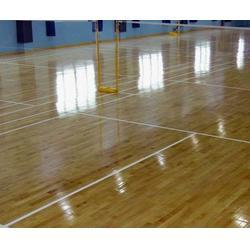 奥鑫双丰(图)|乒乓球运动地板|运动地板图片