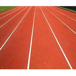 奥鑫双丰专业施工(图)、塑胶跑道施工做法、塑胶跑道施工图片