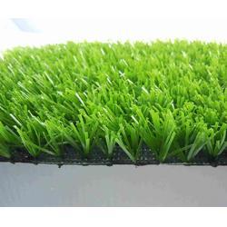 人造草坪|人造草坪 销售|奥鑫双丰(优质商家)图片