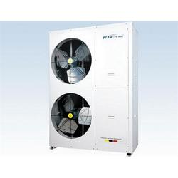 山东空气能热水器耗电量、济南空气能热水器、【晨创新能源】图片