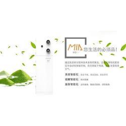 商用新风系统什么牌子好|空气能供暖|郑州中原区商用新风系统图片
