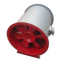 立式排烟风机供应、天森空调(在线咨询)、朔州立式排烟风机图片