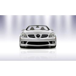 奔驰变速箱换档延迟-巨庞变速箱维修-奔驰变速箱图片