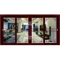 容城推拉门,玻璃推拉门,顺旺卷帘门(优质商家)图片