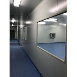 净化车间、10000级净化车间、星月净化(优质商家)图片