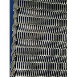 直心式网带 网带 维丝诺耐热科技(查看)图片