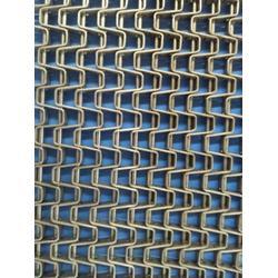 苏州维丝诺耐热科技(图)-长城网带-网带图片