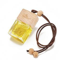 吊饰香水加盟、梧州吊饰香水、欧信品牌招商(查看)图片