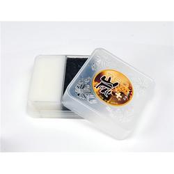 歐信凈味炭膏-歐信質量保障-凈味炭膏圖片