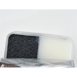 芳香净味炭膏|欧信气味清新|吉林净味炭膏图片