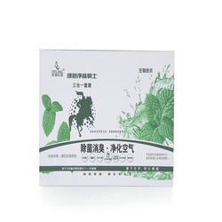 绿叶醇净味产品多少钱-欧信认真负责-绿叶醇净味产品图片
